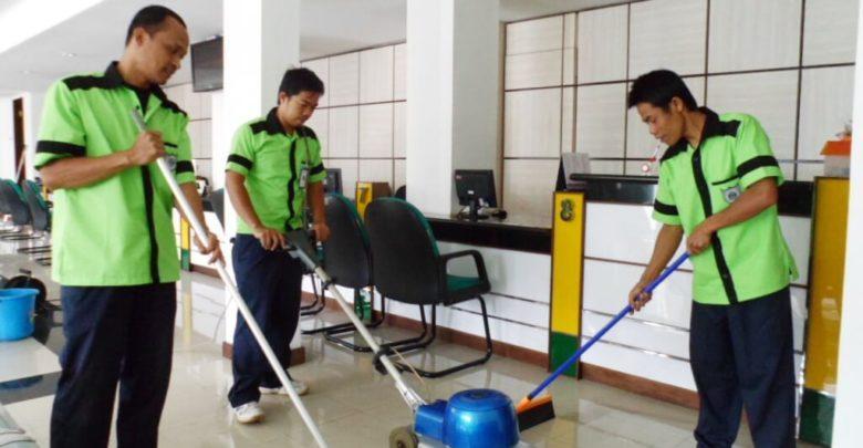 شركة تنظيف بالدمام بخصم 35% 0565519927